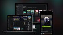 Spotify Stock: Next Stop, $200?