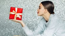 The 10 most trendy women's holiday gifts, according to a fashion forecaster