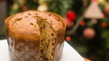 10 cosas que (quizá) no sabías sobre los dulces navideños