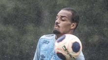Luiz Felipe vê elenco do Santos focado na busca pelo título paulista