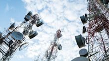 How Does Moscow City Telephone Network's (MCX:MGTS) P/E Compare To Its Industry, After Its Big Share Price Gain?