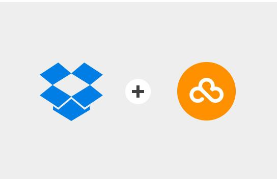 Dropbox acquires Loom and other news from April 17, 2014