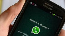 WhatsApp is testing a new feature to make changing numbers much less painful