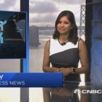 CNBC Tech Check Morning Edition: May 20, 2019