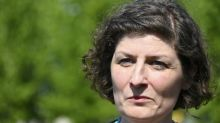 L'écologiste Jeanne Barseghian officiellement élue maire de Strasbourg