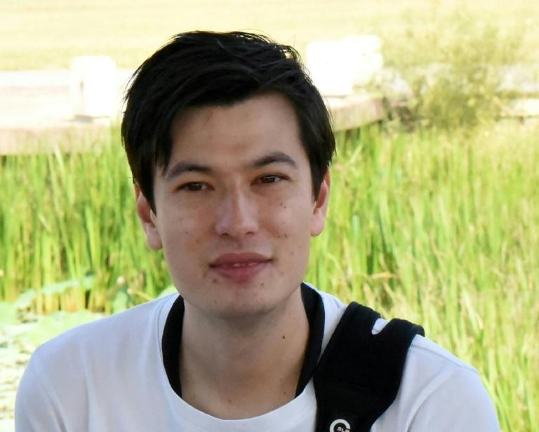 Alek Sigley -- one of a handful of Westerners living in Pyongyang -- disappeared without a trace around June 23