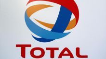 Oil major Total pays $1.7 billion for French electricity retailer