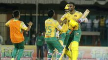 Abhimanyu Mithun's blinder takes Bijapur Bulls to KPL 2017 final