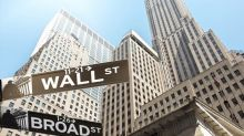 Europe Staging a Rebound in Early Trading, Wall St Set to Open Higher