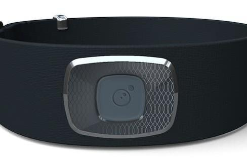 BodyMedia's CORE 2 armband tracks your health, or lack thereof