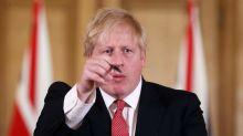 """""""Johnson pronto a bandire Huawei da rete 5G britannica"""""""