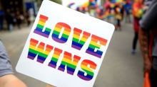 New group in Humboldt meant to answer questions for parents of LGBTQ youth