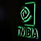 Nvidia to directly challenge Intel with Arm-based 'Grace' server chip