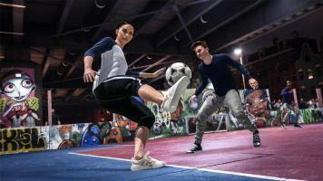 Todo lo presentado en EA Play 2019: Desde Jedi: Fallen Order hasta FIFA 20