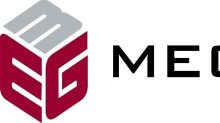 MEG Energy stock rises on plan to lower spending, pay debt, maintain output