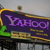 Why Verizon and Yahoo employees must feel a little nervous right now