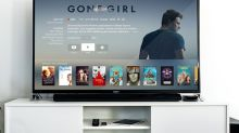 Where Gfinity plc (AIM:GFIN) Stands In Terms Of Earnings Growth Against Its Industry