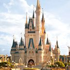 Walt Disney World Resort To Submit Phased Reopening Plan Wednesday, Follows Universal Orlando Proposed June 5 Date