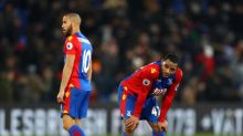 Frank de Boer wants to get Crystal Palace playing like Barcelona, says his twin brother Ronald