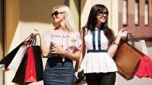 Shopping-Studie: Wie Musik und Kundenansturm das Kaufverhalten beeinflussen