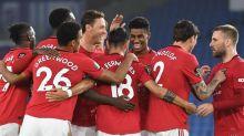 United und Chelsea kämpfen um die Königsklasse