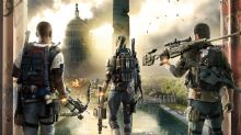 Netflix snags Ubisoft's 'Tom Clancy's The Division' adaptation starring Jake Gyllenhaal and Jessica Chastain