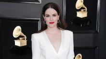 'Schitt's Creek' Star Emily Hampshire Heads Horror Movie 'Home' (EXCLUSIVE)
