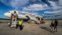 Fallout From Thomas Cook's Demise Will Reach Far and Wide in Travel