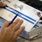 Mail-in voting is safe and reliable – 5 essential reads