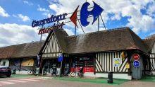 Carrefour a-t-il menacé ses salariés qui ne veulent pas venir travailler ?