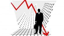 5 Ultra-Safe Stocks to Survive Bloodbath on Wall Street