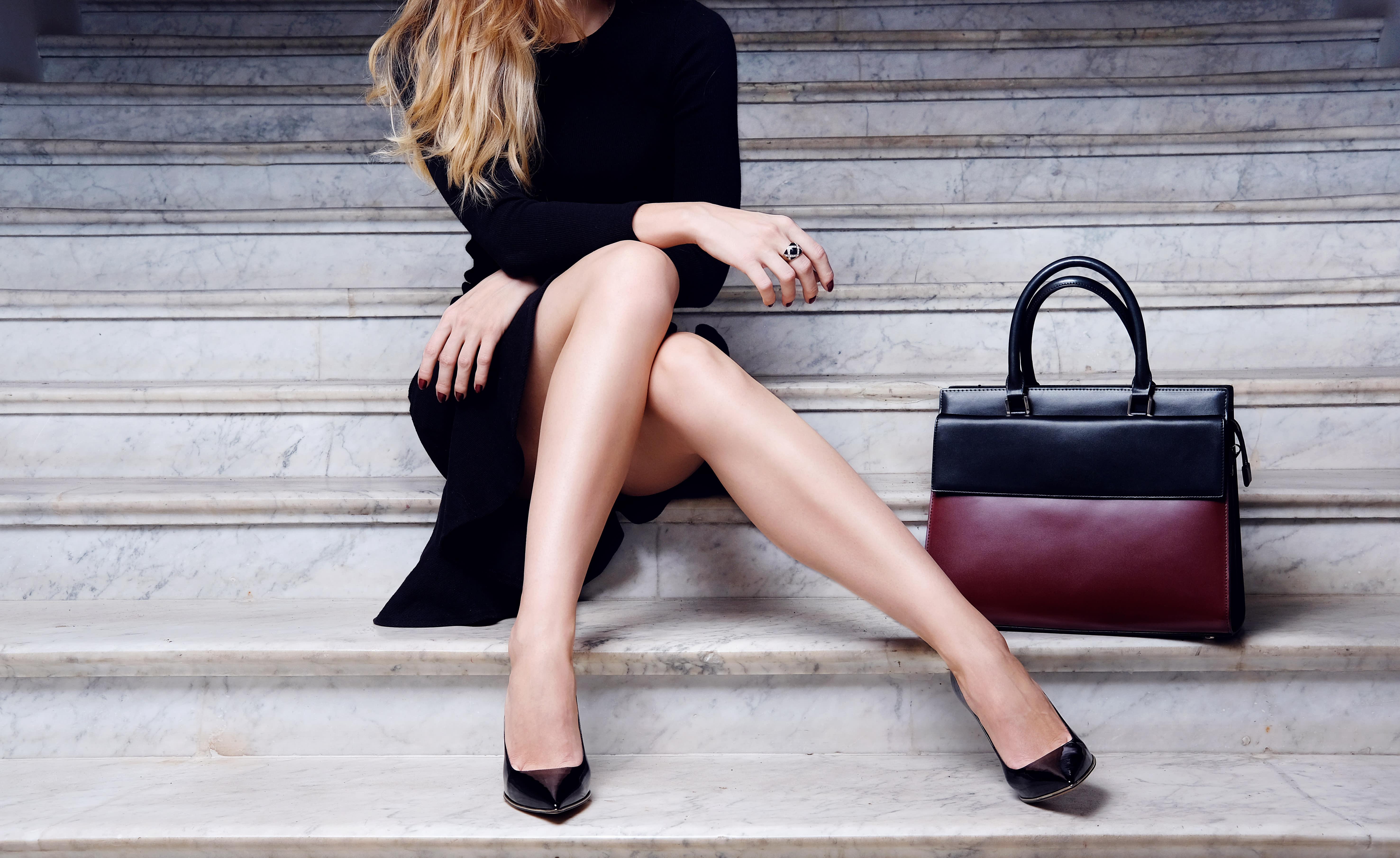 Moda y tendencias - cover