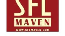 """Sun Kissed Industries, Inc. Receives Approval for Name and Symbol Change to SFLMaven, Inc., with Symbol """"SFLM"""" Becoming Effective After Market on Monday, March 29th, 2021"""
