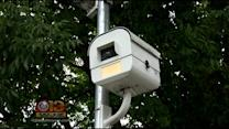 Baltimore Looks To Relaunch Speed Camera Program After Failures
