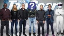 You'll Never Guess Who's Up For Replacing Chris Evans On Top Gear