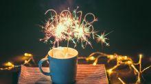 7 raras tradiciones para recibir año nuevo