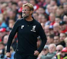 Liverpool: Five Problems with Jurgen Klopp's Team After Carabao Cup Defeat to Leicester