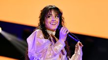 Yahoo readers have a lot to say about Camila Cabello's apology for old racist posts