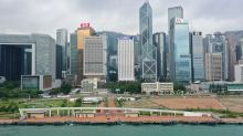 Hong Kong garrison pledges to allow public access to People's Liberation Army military site on Central waterfront, whenever possible