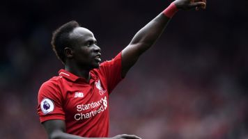 Liverpool news: Sadio Mane to miss Community Shield clash against Manchester City to focus on fitness