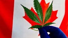Why Aphria and Tilray Stocks Are Tanking Today