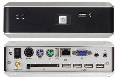 Linux-based Zonbox offers up subscription based computing