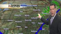 Tues Am WX