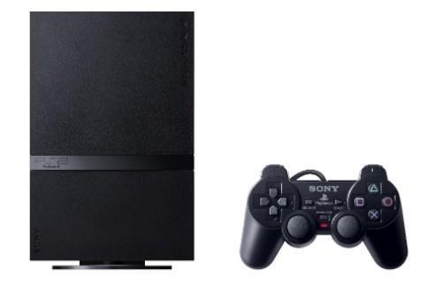 PlayStation 2 reaches 50 million sold mark in North America