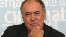 El último tango de Bertolucci, adiós al maestro del cine italiano