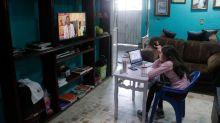 Seis efeitos da catástrofe provocada pela covid-19 na educação da América Latina