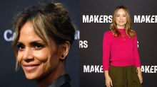 Halle Berry changed her career for the better by doing this 1 thing, says Olivia Wilde