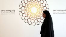 Expo 2020 Dubai to attract 11 million foreign visitors - officials