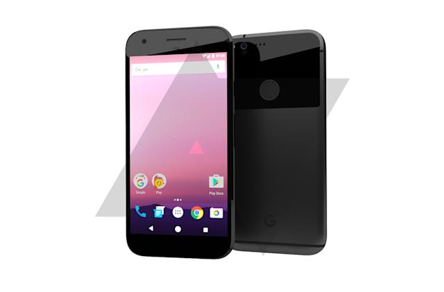 Google's next phones may be much more expensive