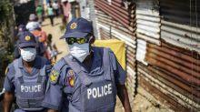 "Oms: ""Coronavirus in Africa peggio di Ebola"""